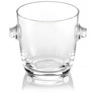 Ice bucket, 15 cm H
