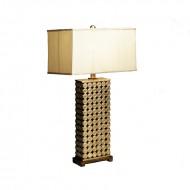 Lampa portabila, 89 cm (h)