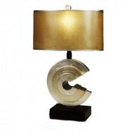 Lampa de masa, 81 cm (h)