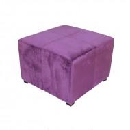 Taburet Theo, purple