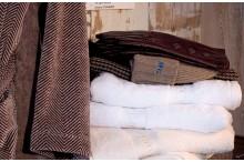 Textile (23)