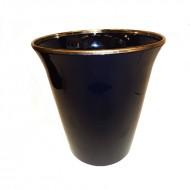 Cos de gunoi, 30 cm (H)