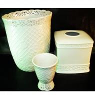 Pahar din ceramica