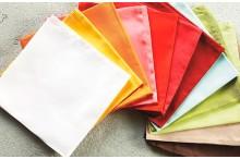 Textile (108)