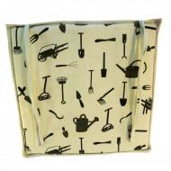 Perna 40*40 cm, colectia Garden Tools