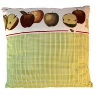 Perna 40*40 cm, colectia Green Apple