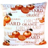 Perna 40*40 cm, colectia Orange