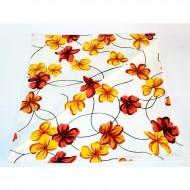 Servetel 30*30 cm, colectia Spring Flower