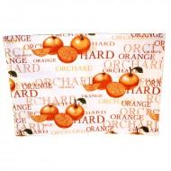 Placemate 33*48 cm, colectia Orange