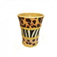Pahar din ceramica (nairobi)
