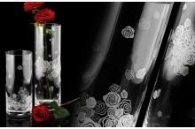 Vaze (40)