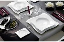 Tableware (562)