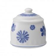 Zaharnita 0.45l, Farmhouse Touch Blueflowers