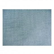 Material textil, whitfield blue