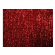 Material textil, whitfield red