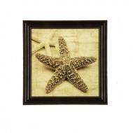 Tablou Starfish