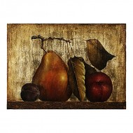 "Tablou ""Golden Still Life"""