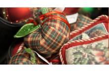 Decoratiuni textile (51)