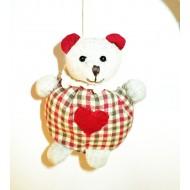 Ornament 7 cm
