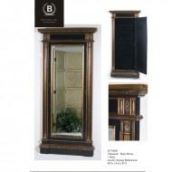 Oglinda  Emerson, 216 cm (h)