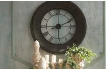 Ceasuri (2)