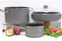 Cookware (3)