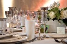 Cadouri de nunta (110)