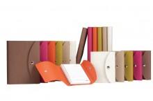 Notebooks (0)
