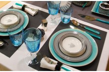 Placemats (7)